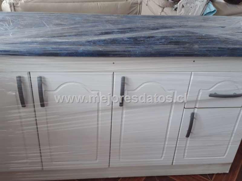 Concepción VENDO mueble cocina embalado 145 cm .. Muebles de Hogar