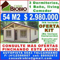 casasbiobio1298